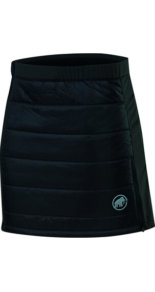 Mammut Botnica IN Skirt Women graphite